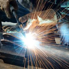 Selecting the right steel fabrication company