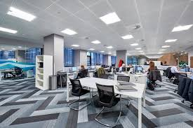 Factors to consider when starting an office fit-out store in Brisbane